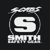 Smitch Scabs